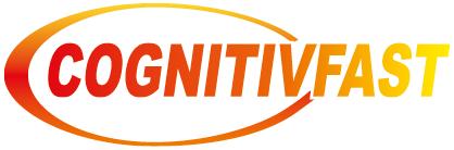 Cognitiv Fast